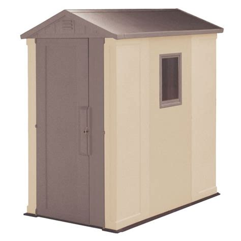 Wickes Shed Paint by Polyprop Apex Shed From Wickes Sheds Housetohome Co Uk