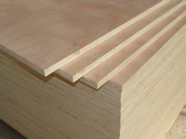 hardwood 6mm plywood