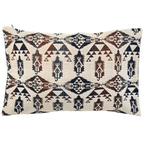 tribal pattern room choose tribal patterns ring the wild west into your home