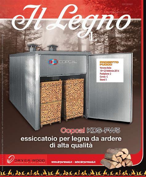 poste italiane spa sede legale illegno febbraio by web and magazine s r l issuu