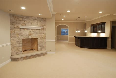 Basement Sak Construction And Home Improvement Basements Ideas