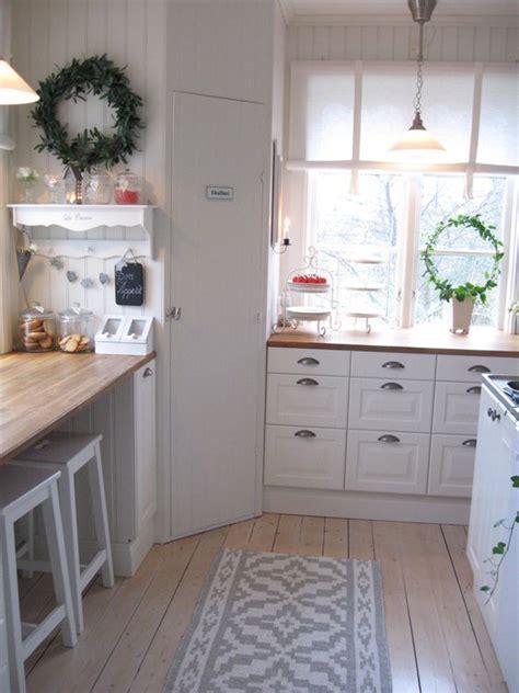 ikea arbeitsplatten küche k 252 che k 252 che landhausstil wei 223 ikea k 252 che landhausstil in