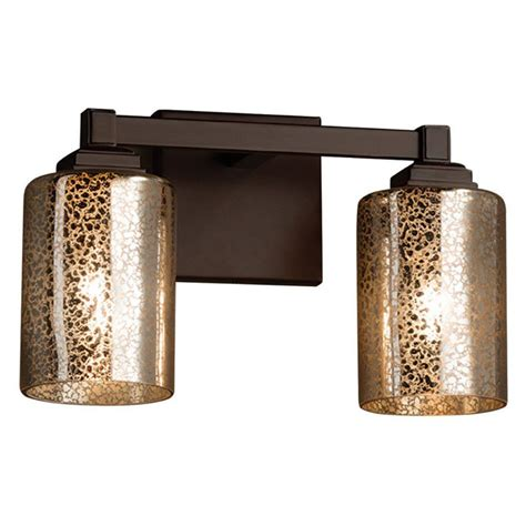 glass bathroom light fixtures mercury glass bathroom light fixtures for classic look