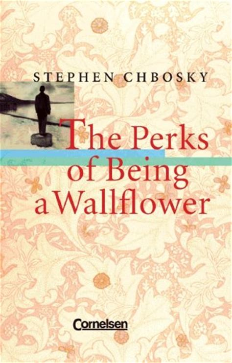 libro the perks of being our passion for books cover games the perks of being a wallflower porque me obsesion 233 con el