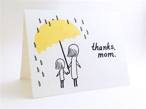 cute mothers day cards simple mother s day card cute i love you card for mum