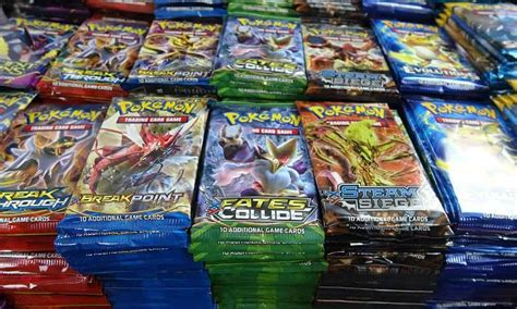 Where To Buy Gift Card - where to buy pokemon cards where to buy wiki