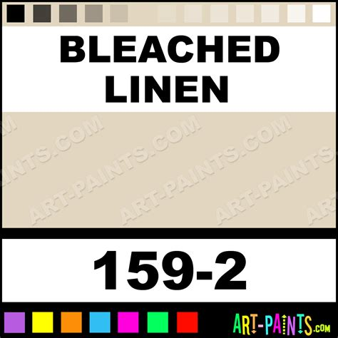 behr paint colors bleached linen bleached linen ultra ceramic ceramic porcelain paints