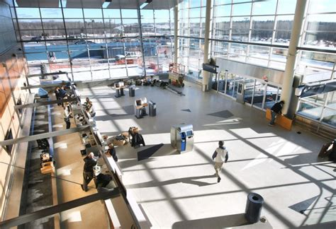 comfort systems duluth airport duluth international airport airfloor inc