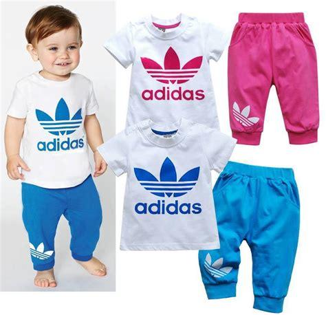 Baju Baby Boy Set White Navy Blue Bajucelana Sz 80 wholesale branded baby clothes 1senses buy now