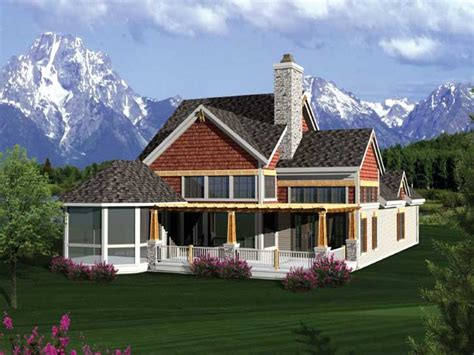 awesome craftsman 1 story house plans pictures in nice awesome craftsman style single story house plans house