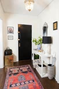 Rug House Hauseingang Dekorieren Ideen F 252 R Eine Charmante Einrichtung