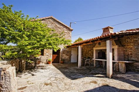 casas rural galicia casas rurales galicia