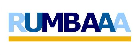 Rumba Conference Mba by Ryerson Trsm Business Alumni Free Skate Tickets Sat Sep
