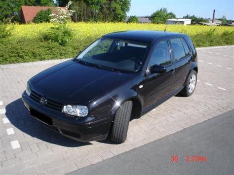 Golf Auto Name by Vw Golf 4 Fsi Pagenstecher De Deine Automeile Im Netz