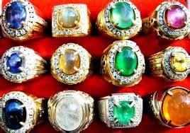Laris Batu Solar 776 batu cincin yang paling laris koleksi gambar batu mulia indonesia