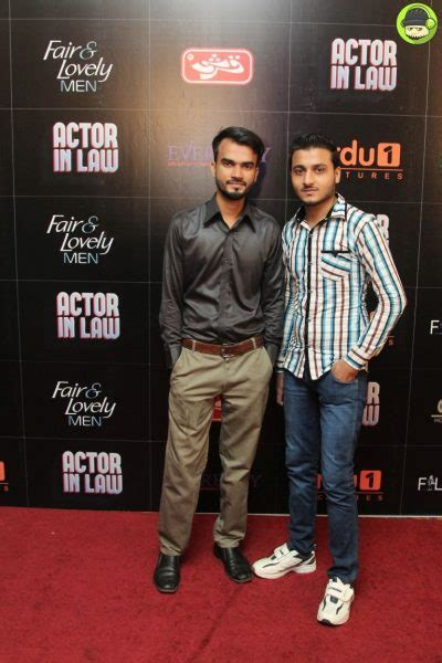 movie actor in law download trailer launch of actor in law pictures pakium pk