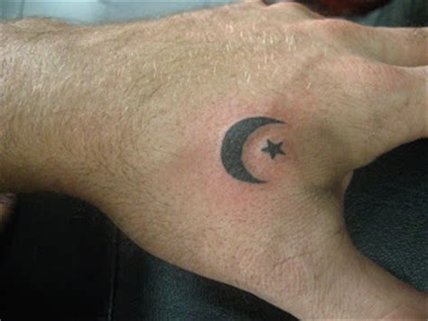 is tattoo sin in islam sin city tattoos islam