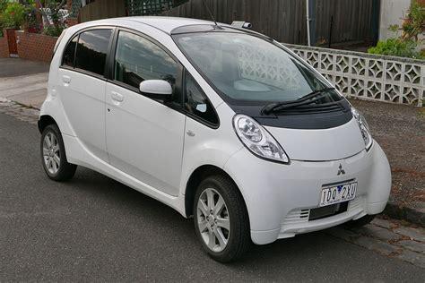 how do i learn about cars 2011 mitsubishi lancer evolution user handbook mitsubishi i miev wikipedia