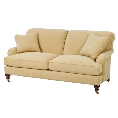 wesley sofa products ohio hardwood furniture
