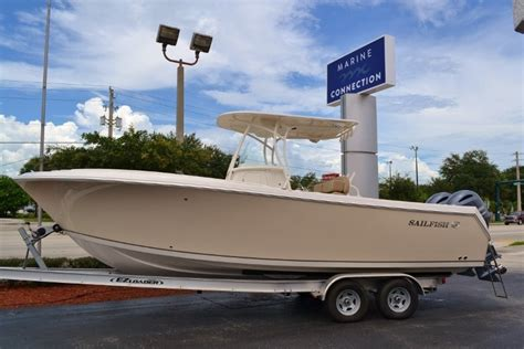 sailfish best boats sailfish boats for sale page 7 of 18 boats