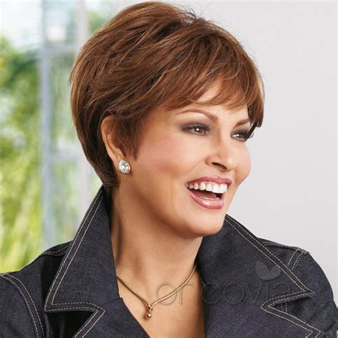 haircuts reno raquel welch short hairstyles life style by modernstork com