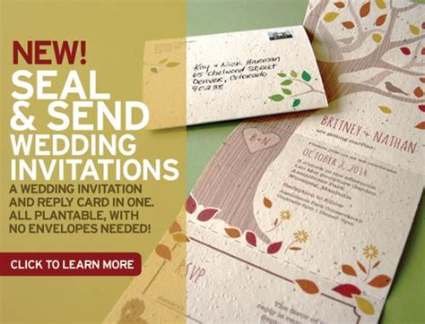 fold and send wedding invitations stationery scoop the by paper company ceo heidi
