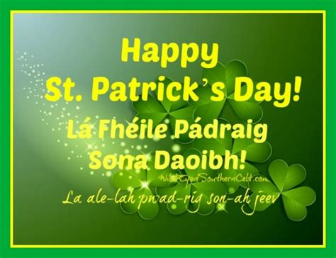 st s day hilarious quotes happy st s day 2016 images photos hd wallpaper patty s day pictures for free