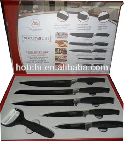 swiss koch kitchen collection royalty line knife set swiss line knife buy swiss line knife swiss line knife swiss line knife