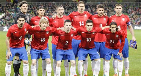 switzerland vs serbia prediction serbia austria live soccer picks free