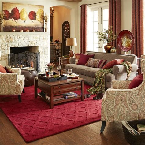 pier one chairs living room best 25 taupe color schemes ideas on pinterest taupe