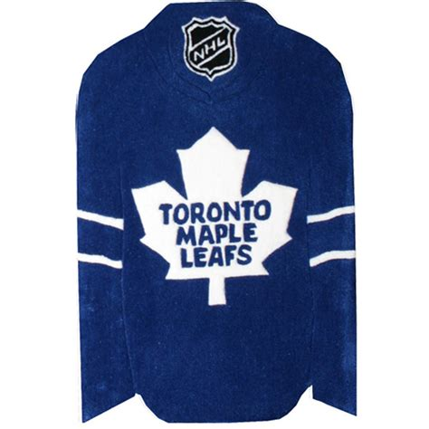 discount area rugs toronto sports themed area rugs canada discount