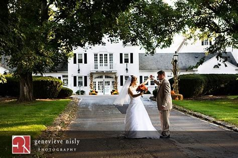 outdoor wedding canton ohio 41 best images about canton stark county weddings on parks vineyard and weeping willow