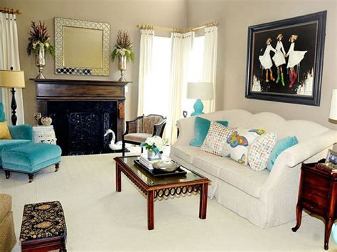 Furniture Store Locator by Wayfair Furniture Store Locationsfurniture By Outlet