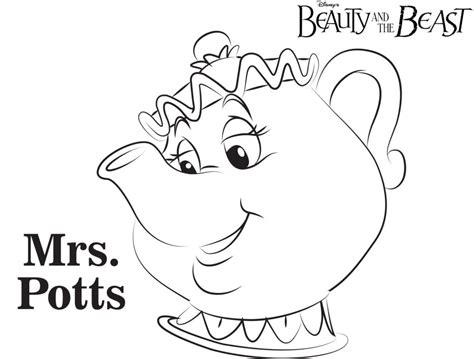 beauty and the beast teapot coloring pages lumiere coloring pages coloring pages ideas reviews