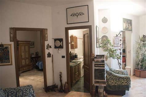 appartamenti in vendita settimo torinese immobili e a settimo torinese trovocasa