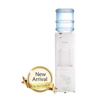 Harga Dispenser Sanken C200ss daftar harga dispenser air semua merek terbaru update juli