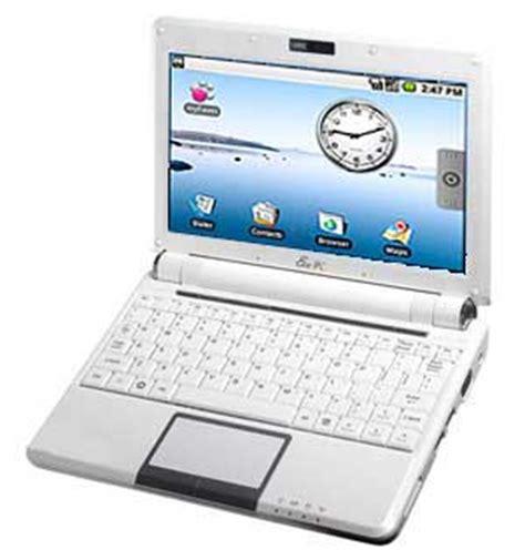 Asus Laptop Running Linux november 2009 அர ண வல ப ப arun s