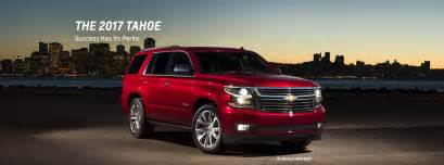 2015 chevrolet tahoe photos informations articles