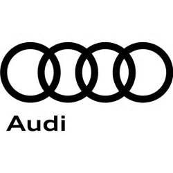 audi model prices photos news reviews and autoblog