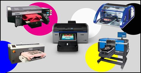 color t shirt printing the top 5 t shirt printing machines of 2019 w comparison