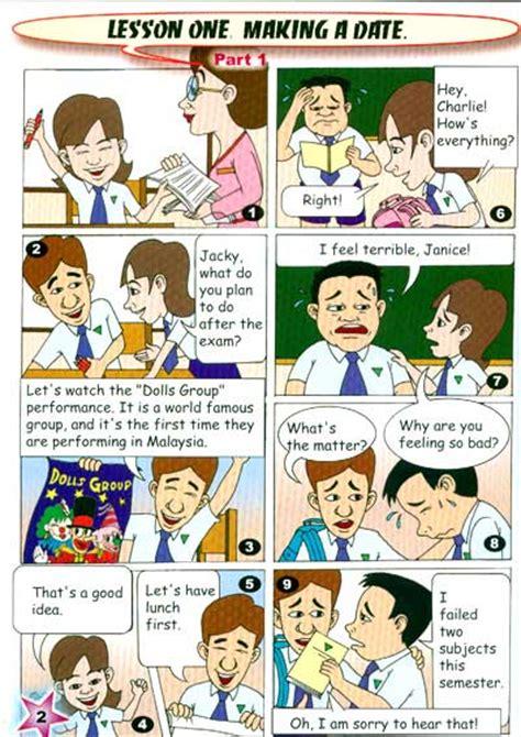 Gz Tales Vol 1 preschool education daily conversation vol 3