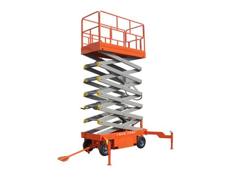 economy scissor lift wiring diagram 35 wiring diagram