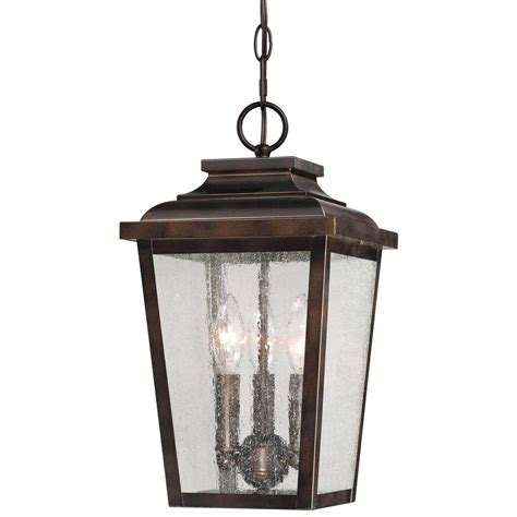 outdoor lighting at home depot outdoor ceiling lighting outdoor lighting the home depot