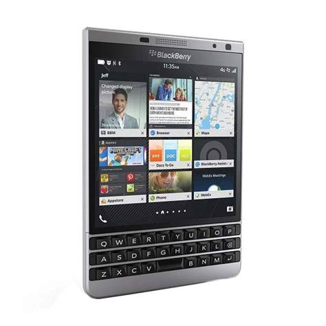 Harga Dallas jual blackberry dallas smartphone silver 32gb 3gb