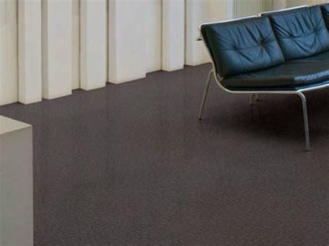 pavimento in vinile pavimento antibatterico antistatico in vinile interior