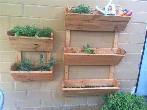 outdoor planterindoor planter vertical planterhanging