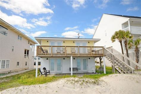 houses to rent in myrtle for a week 1000 ideas about myrtle house rentals on