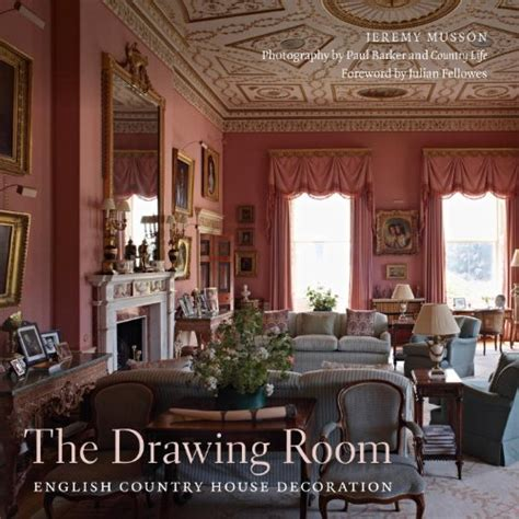 rooms today the classical drawing room today classical addiction beaux arts classic products