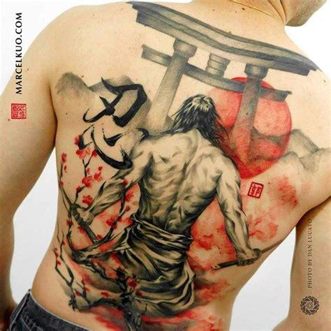 tattoo carpa ibrahimovic 571 best images about projetos para experimentar on pinterest