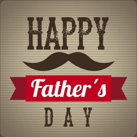 happy fathers day pictures   images